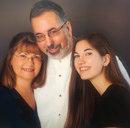 Bob_Smith_Family