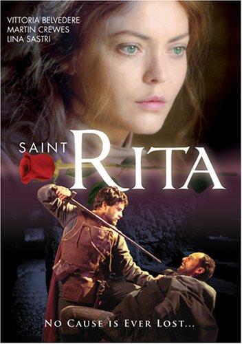 -Saint-Rita