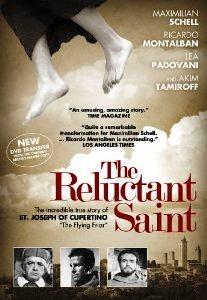 Reluctant_saint