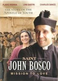 Saint-John-Bosco-Mission-to-Love1