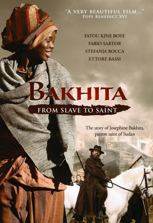dvd-bakhita-from-slave-to-saint