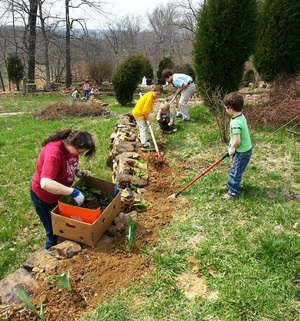 Homeschool_Work_Day_2014