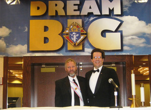 Greg_Haas_Mark_Ginter_Dream_Big_IN_State_KC_Convention4-10b