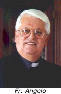 Fr_Angelo
