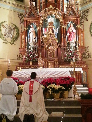 St_Boniface_Holy_Hour_1-8-15a