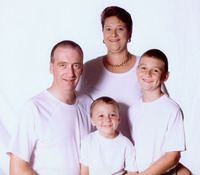 Baugh_FamilyPic 2