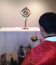Adoration1 2