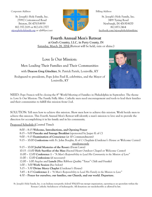 SJHF-2015-Mens-Retreat-Flyer-1
